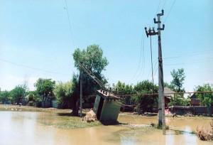 В оккупированном Крыму электроэнергия подорожает на 30% - Цензор.НЕТ 4477
