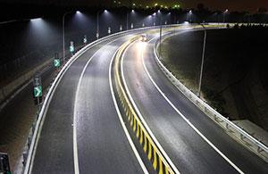 АСУНО шоссе